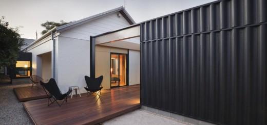 designestate Philip Stejskal Architecture 6