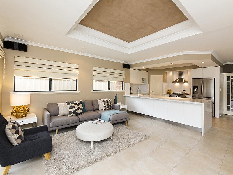 designestate Real Estate Alfred Cove  1