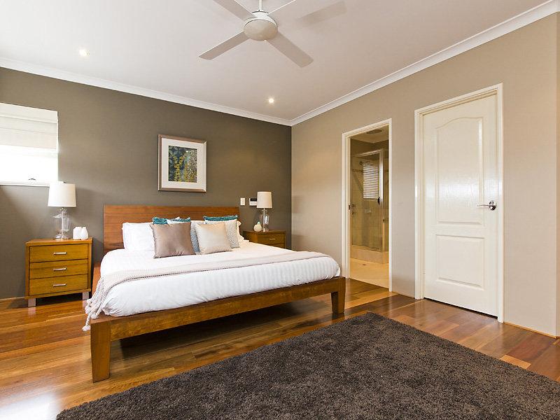 designestate Real Estate Alfred Cove  10