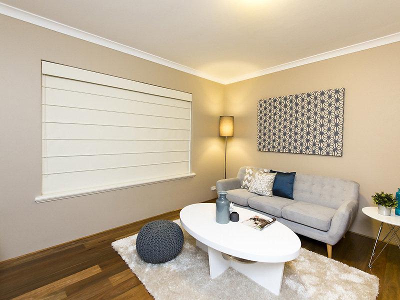 designestate Real Estate Alfred Cove  12