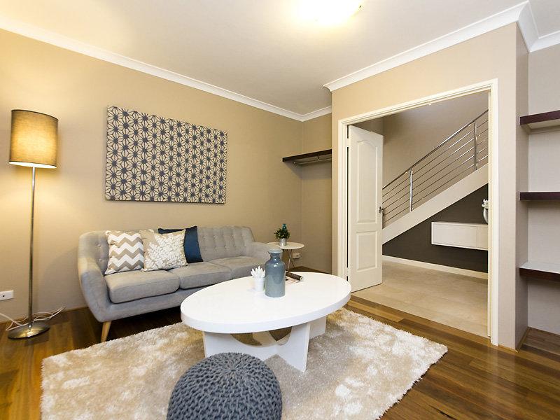 designestate Real Estate Alfred Cove  13