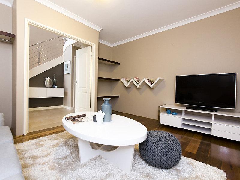 designestate Real Estate Alfred Cove  14