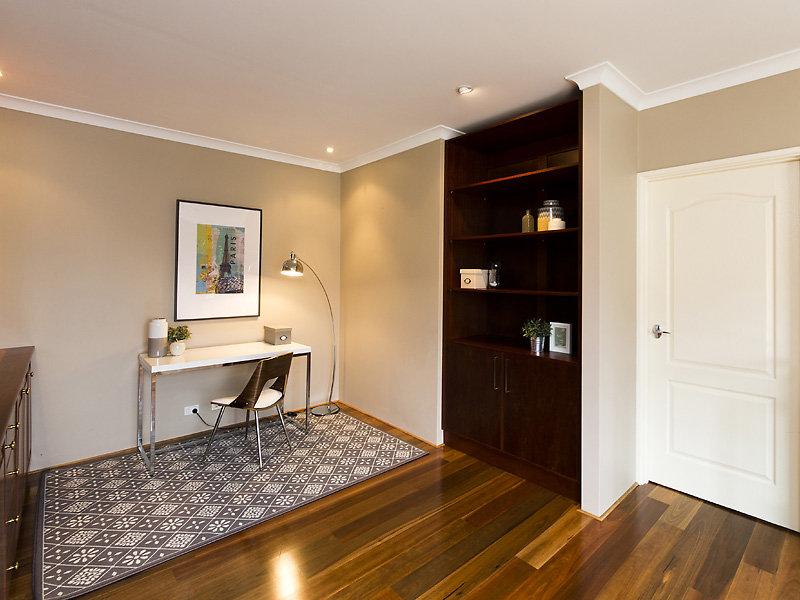 designestate Real Estate Alfred Cove  15