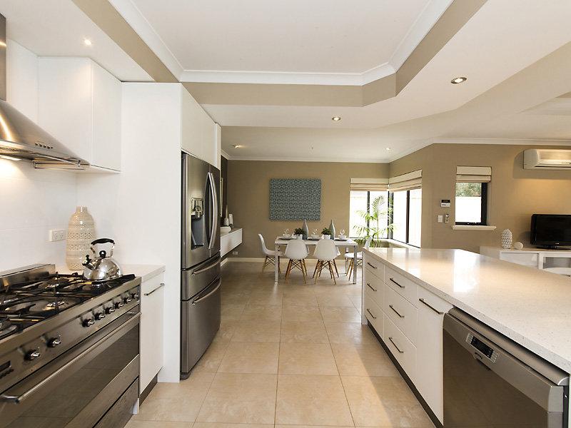 designestate Real Estate Alfred Cove  2