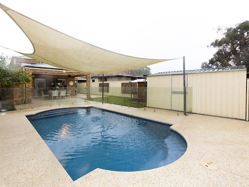 designestate Real Estate Alfred Cove  20
