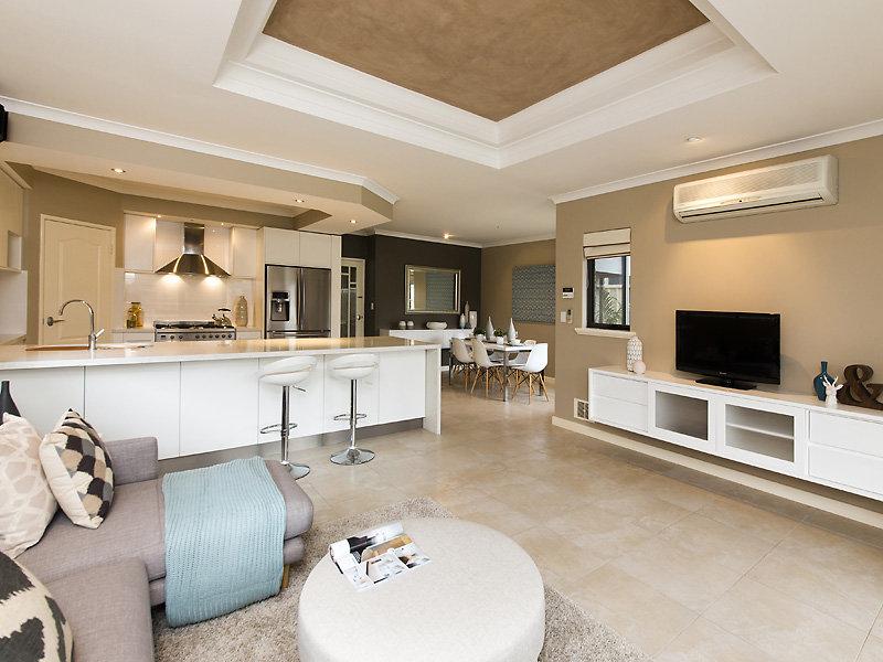 designestate Real Estate Alfred Cove  3