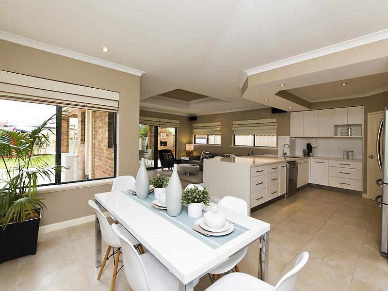 designestate Real Estate Alfred Cove  4