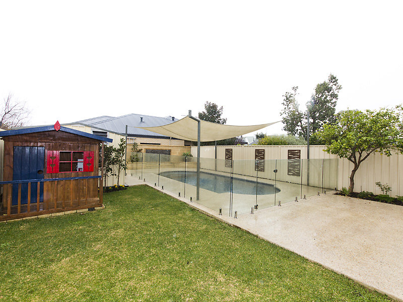 designestate Real Estate Alfred Cove  7