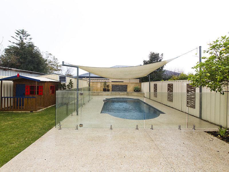 designestate Real Estate Alfred Cove  8