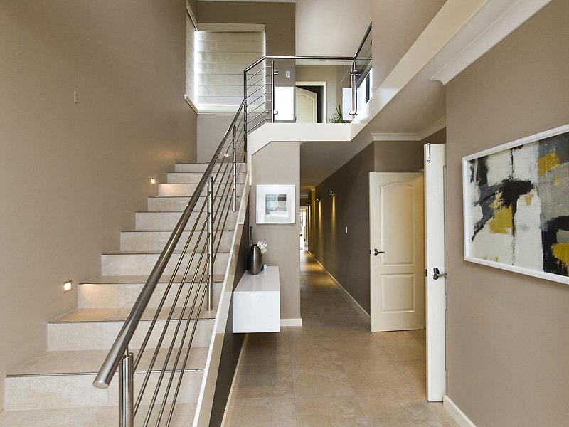 designestate Real Estate Alfred Cove  9