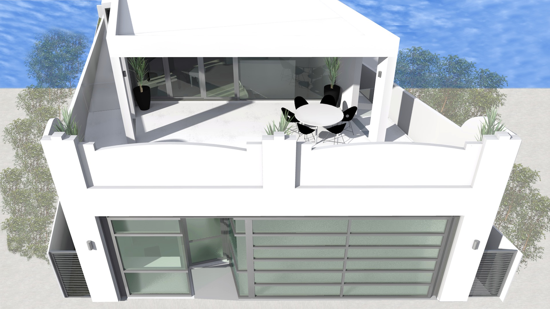 designestate Real Estate Claremont 3