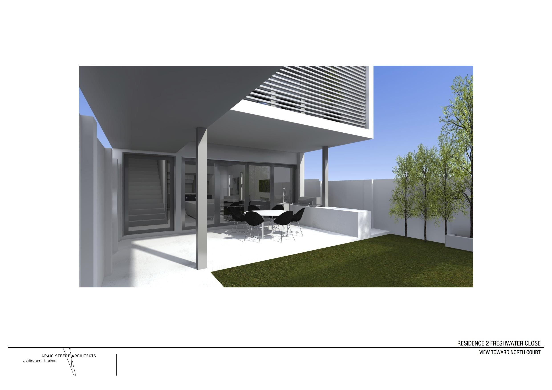 designestate Real Estate Claremont 5