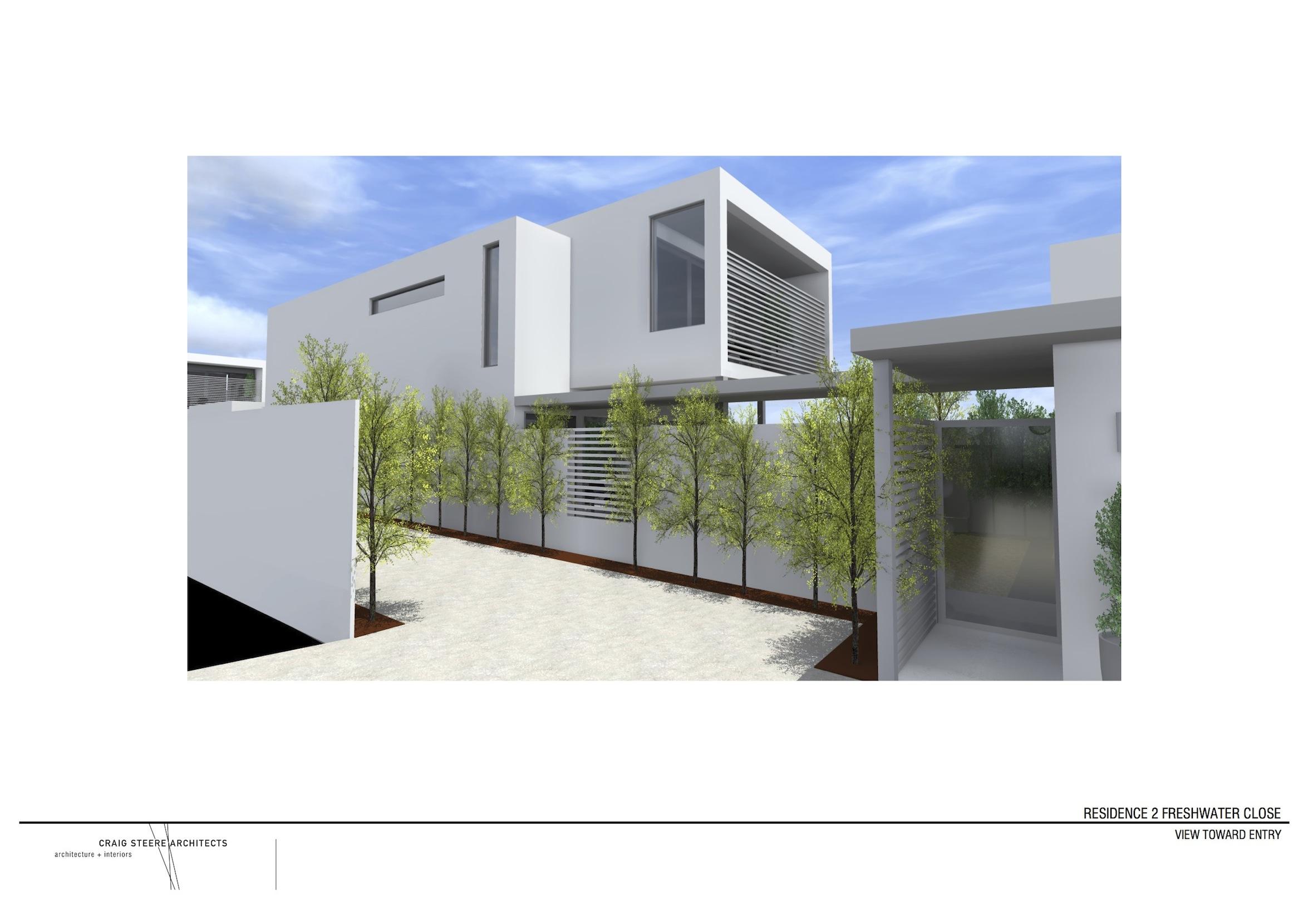 designestate Real Estate Claremont 6