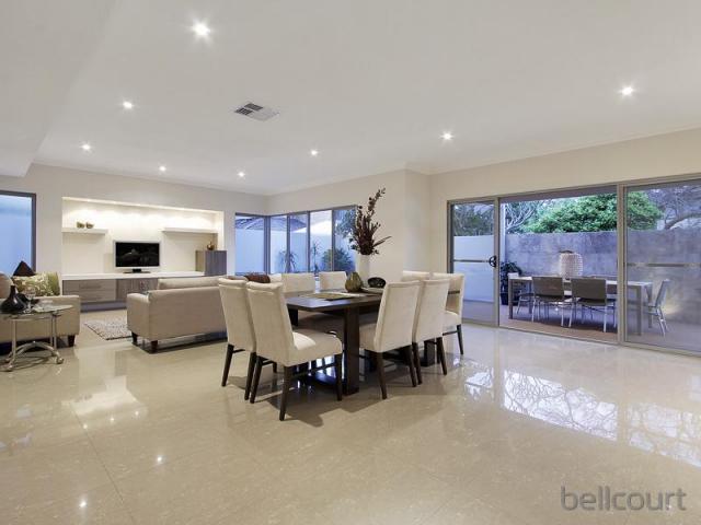 designestate Real Estate Como 1