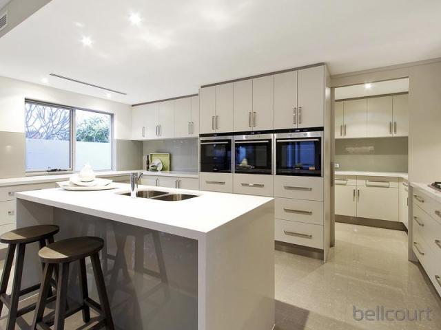 designestate Real Estate Como 10