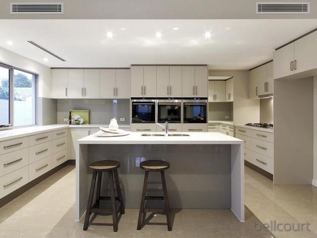 designestate Real Estate Como 13