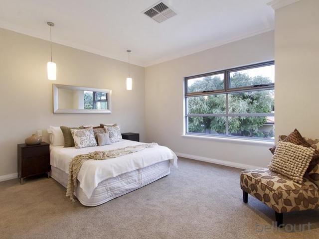 designestate Real Estate Como 15