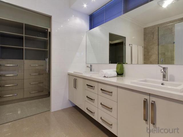 designestate Real Estate Como 16