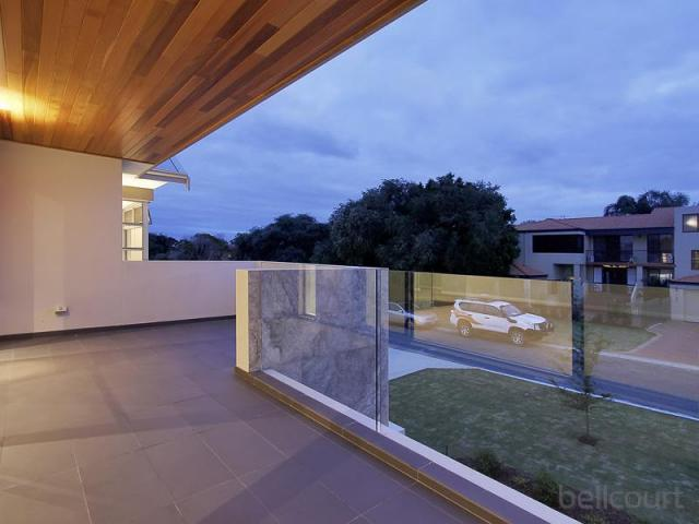designestate Real Estate Como 22