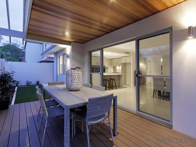 designestate Real Estate Como 25