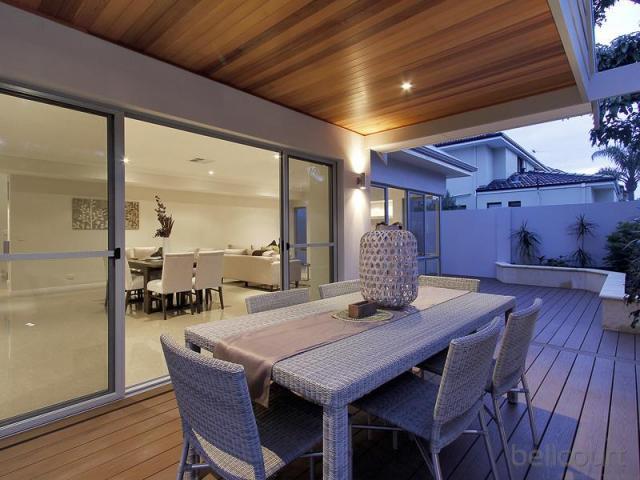designestate Real Estate Como 26