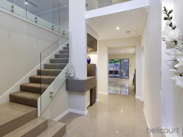 designestate Real Estate Como 4