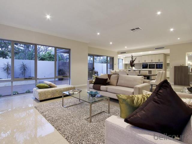 designestate Real Estate Como 7