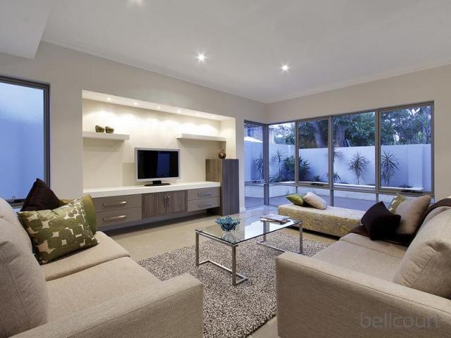 designestate Real Estate Como 8