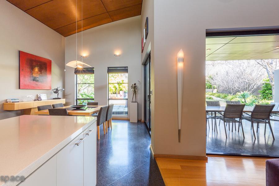 designestate Real Estate Mt Claremont 11
