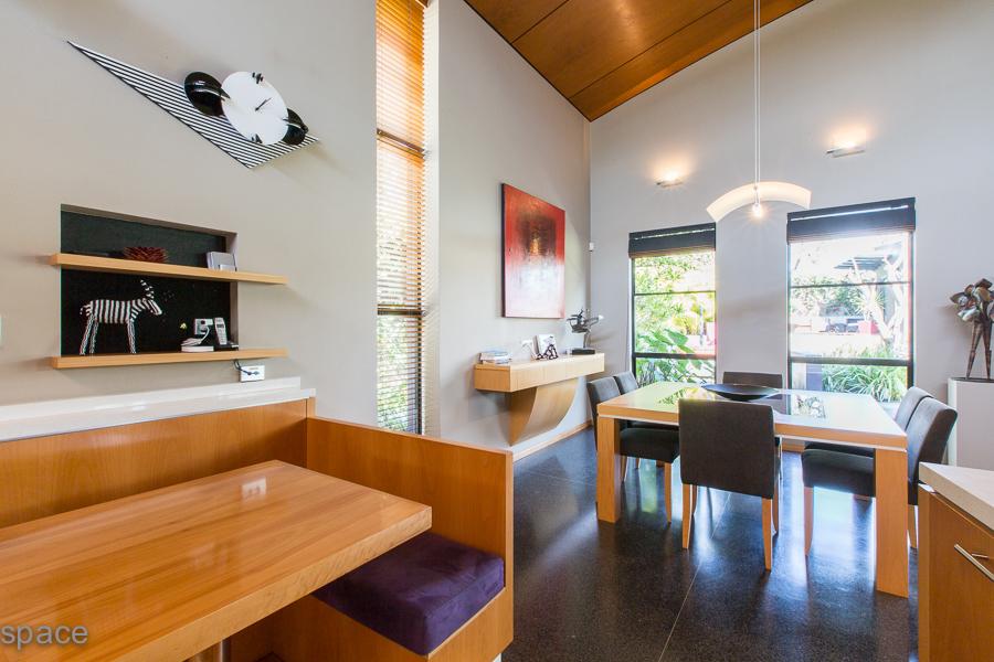 designestate Real Estate Mt Claremont 12