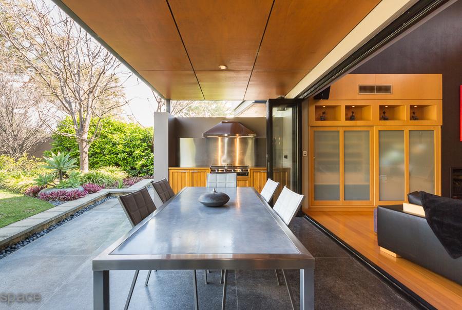 designestate Real Estate Mt Claremont 15