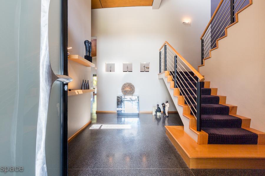 designestate Real Estate Mt Claremont 3