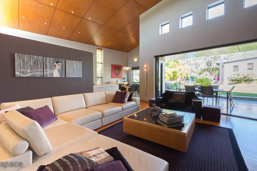 designestate Real Estate Mt Claremont 8