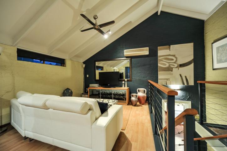 designestate Real Estate Mt Hawthorn 10