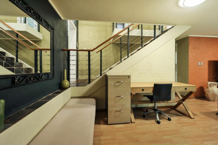 designestate Real Estate Mt Hawthorn 11