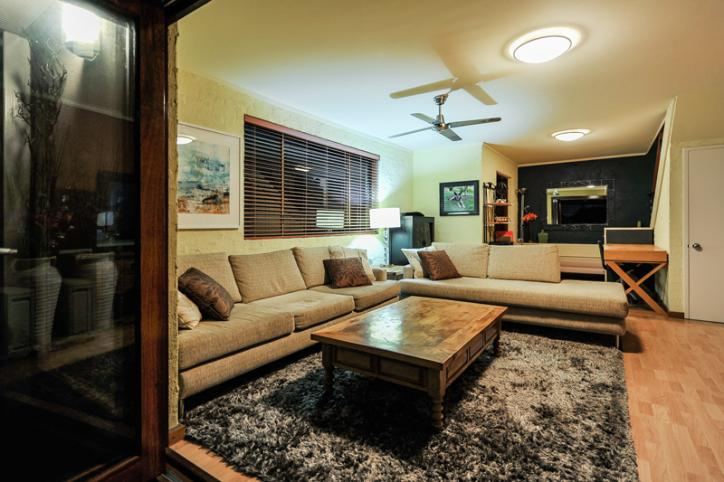 designestate Real Estate Mt Hawthorn 12