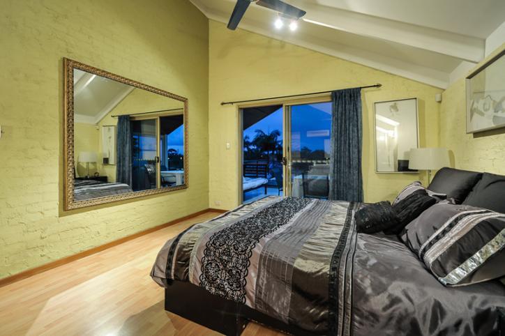 designestate Real Estate Mt Hawthorn 15