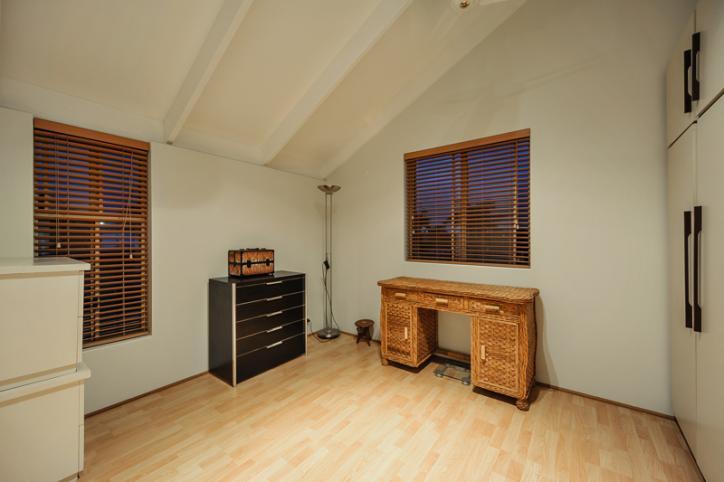 designestate Real Estate Mt Hawthorn 18