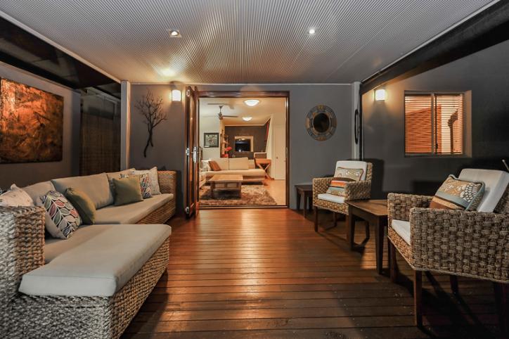 designestate Real Estate Mt Hawthorn 23