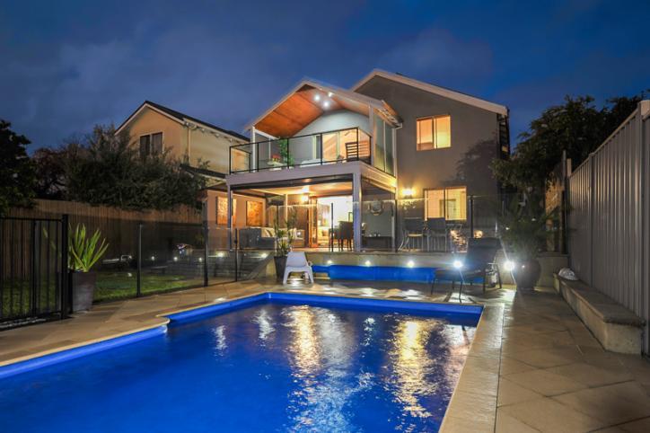 designestate Real Estate Mt Hawthorn 24