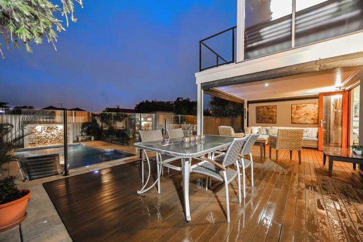 designestate Real Estate Mt Hawthorn 25