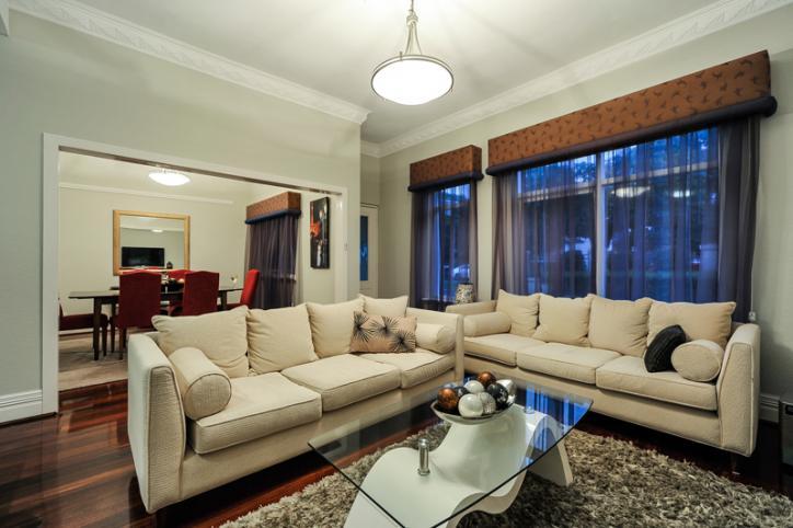 designestate Real Estate Mt Hawthorn 4