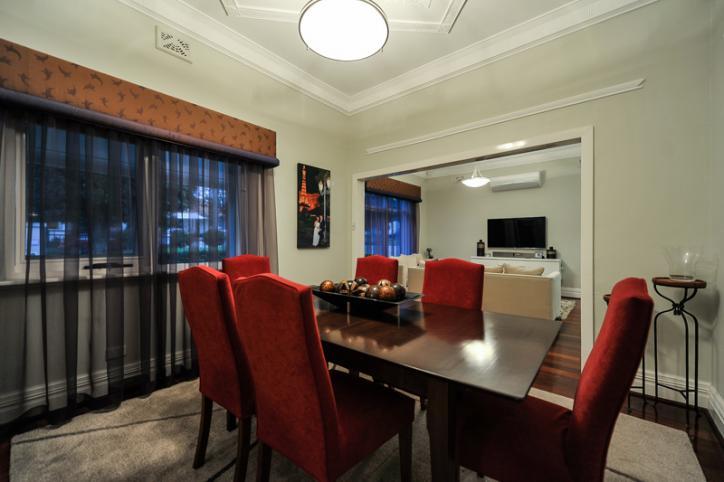 designestate Real Estate Mt Hawthorn 5