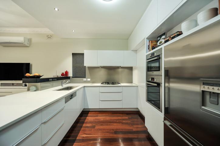designestate Real Estate Mt Hawthorn 7