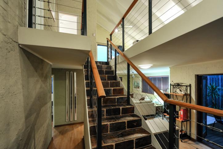 designestate Real Estate Mt Hawthorn 9