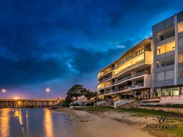 designestate Real Estate North Fremantle 1
