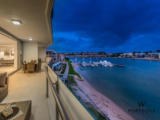 designestate Real Estate North Fremantle 10