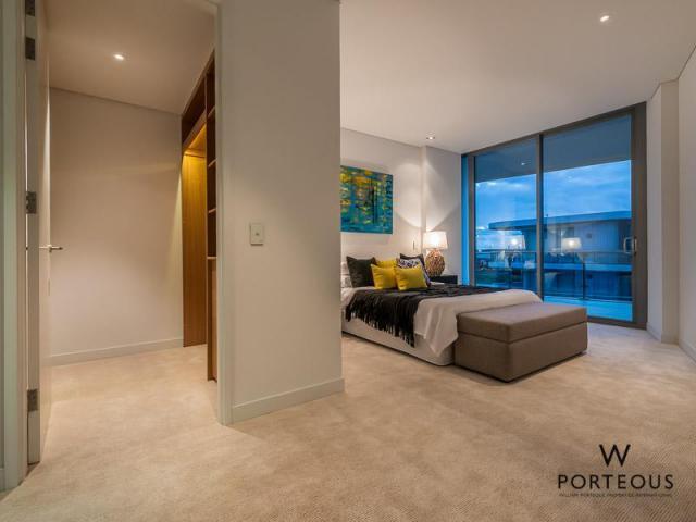designestate Real Estate North Fremantle 11