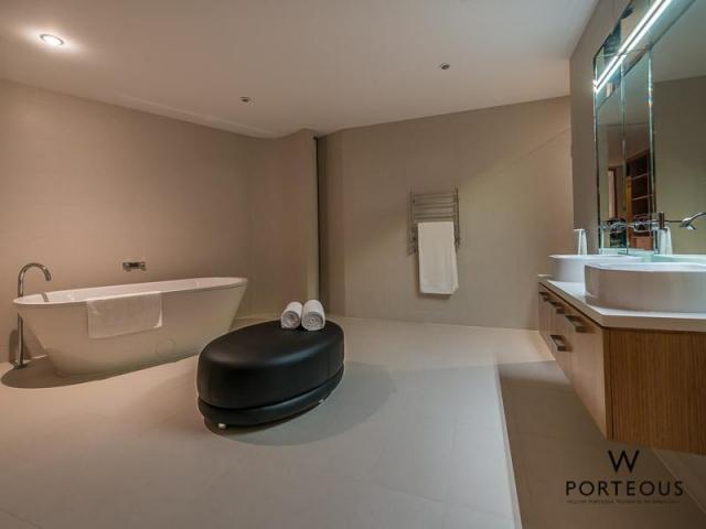 designestate Real Estate North Fremantle 16