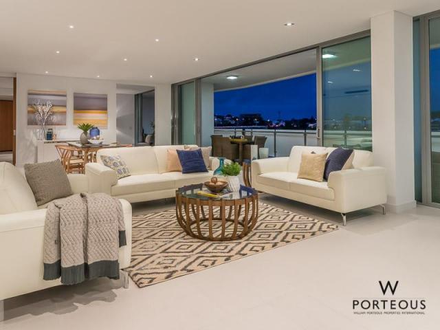 designestate Real Estate North Fremantle 17